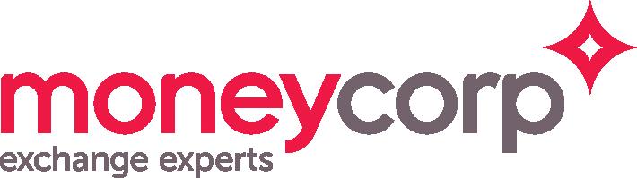 Moneycorp_Logo_rgb.png