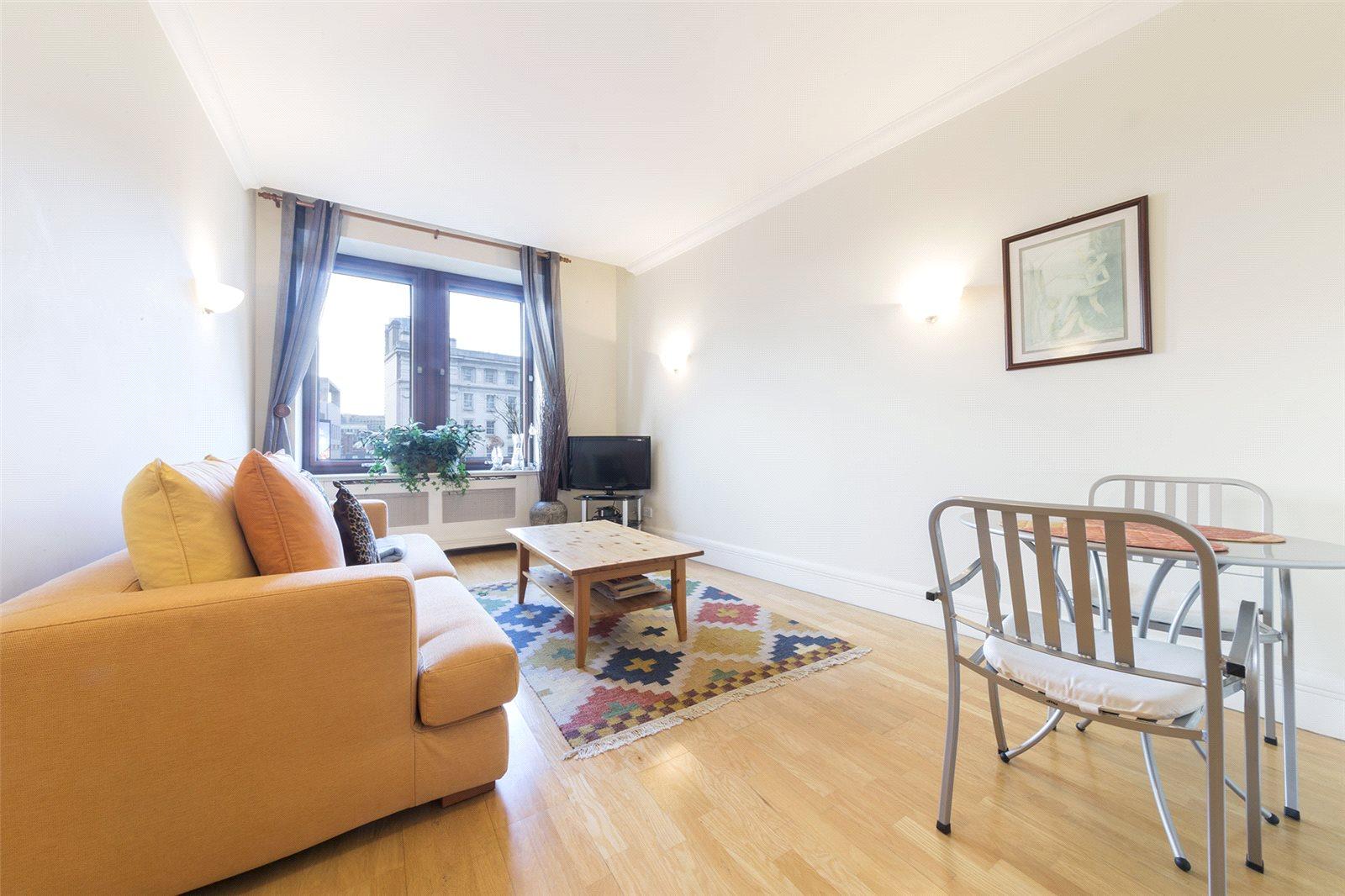 the whitehouse apartments belvedere road london se1 latest rh liferesidential co uk