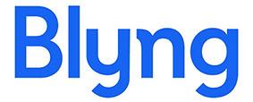 Blyng_logo - Copy.jpg