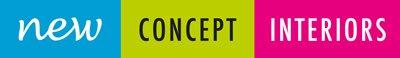 NCI_Logo.jpg