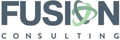 Fusion_logo.website-resizejpg.jpg