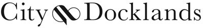 cd-logo-website--resize.jpg
