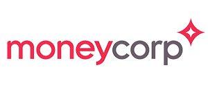 moneycorp-2.jpg