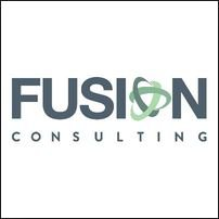 Fusion Consulting Logo