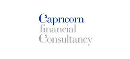 Capricorn-2.jpg