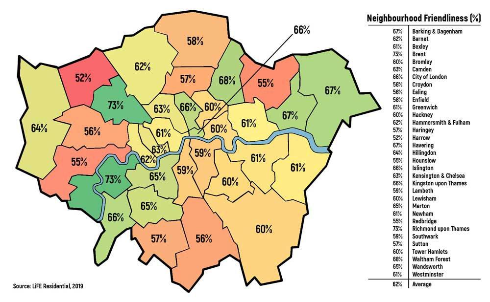 Neighbourhood-Friendliness-Map-2.jpg