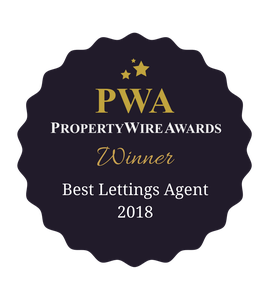 PWA 2018 - Best Lettings Agent.png