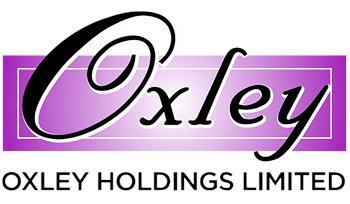 oxley_logo-website-resize.jpg
