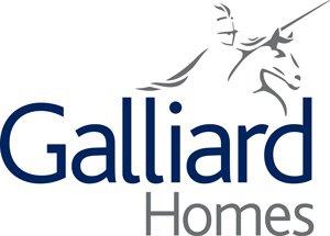 Galliard_Homes-website-resize.jpg