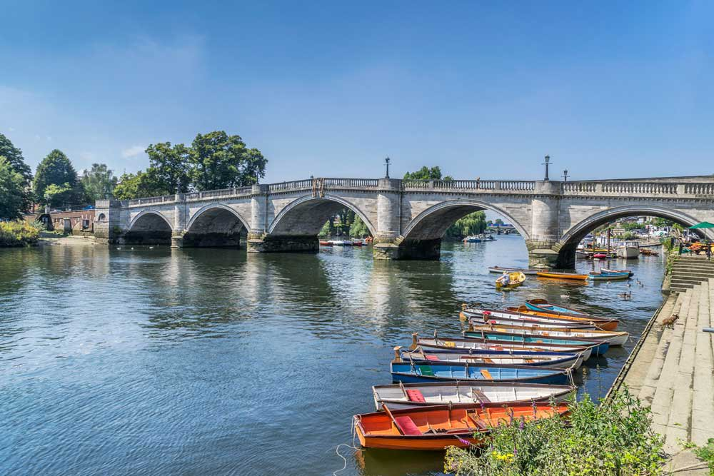 Photo---Richmond-Upon-Thames-(Getty)-2.jpg