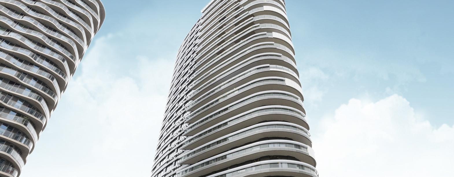 Gateway Tower image