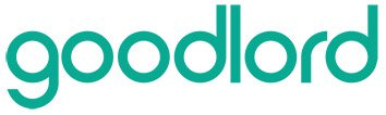goodlord_logo - Copy.jpg