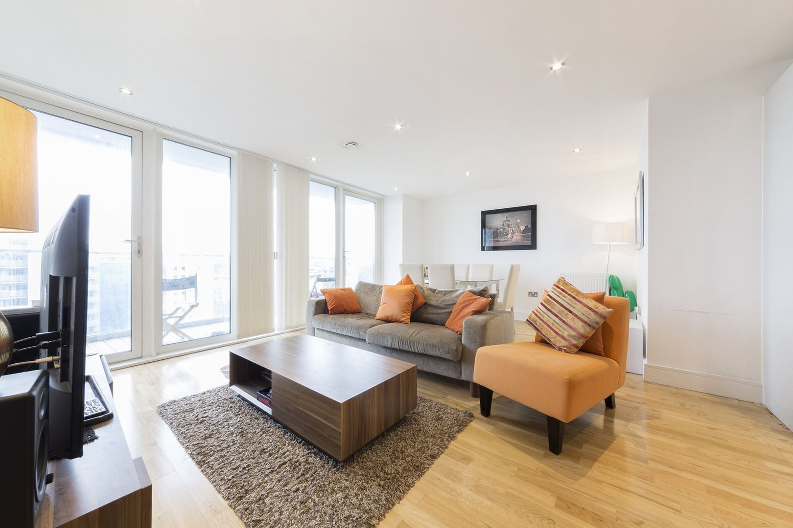 The Crescent, 2 Seager Place.jpg