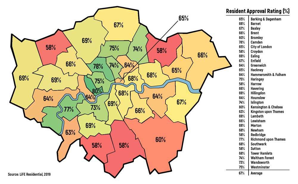 Resident-Approval-Rating-Map-2.jpg