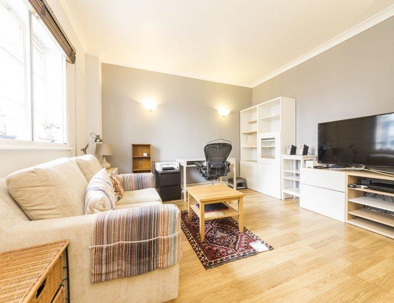 county hall development development rent buy life residential rh liferesidential co uk