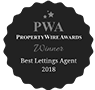 Property Wire Awards
